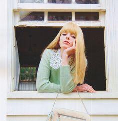 Fudge Magazine April 2012