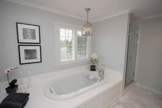 For The Home On Pinterest Benjamin Moore Valspar And Paint Colors