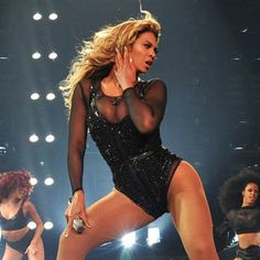 You Do NOT want to miss this offer:   EVENT BREAK - BEYONCE AT THE O2 ARENA 4th March 2014, 1 night B&B at the 4* Mercure London Greenwich Hotel Including an O2 2nd price lower tier ticket to see Beyonce! From only £234.50 per person Based on 2 Sharing a twin/double room, bookable under the Concerts/Events Tab  www.goldgoaltravel.com   Tel: 0044 (0)84 533 817 99 Tel: 0044 (0)20 799 862 62 Tel: 0044 (0)20 360 990 84 Tel: 0044 (0)161 819 5201 --------------------  #BEYONCE #concert #Events