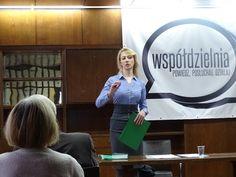 Jakie prawa i obowiązki ma spadkobierca? | testamenty24.pl W ostatni czwartek przeprowadziłam wykład szkoleniowy dla gdyńskich seniorów pod hasłem: Senior jako spadkobierca. Przyznać muszę, że Seniorzy byli bardzo zainteresowani tematyką dotyczącą praw i obowiązków spadkobierców. #testament #adwokatprzydajesiewzyciu #szkolenie #Gdynia