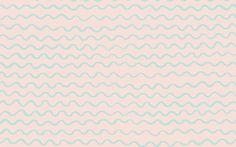 DLF_wallpapers6b.jpg 1,856×1,161 pixels