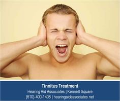 http://www.hearingaidassociates.net – Is the constant ringing or buzzing in your ears getting to be too much? We can help. We offer tinnitus sufferers in Kennett Square support, information and the latest treatment options.