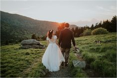 Your Adventurous Wedding: Why Day-Of Timelines Help Your Wedding Day Run Smoothly — Katy Sergent Engagement Tips, Wedding Engagement, Marry Your Best Friend, Wedding Officiant, Bridal Suite, Beautiful Moments, Fall Wedding, Wedding Planner, Johnson City