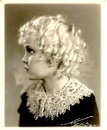 Jean Darling (August 23, 1922 – September 4, 2015) was an American child actress who was a regular in the Our Gang short subjects series from 1927-29. Darling was one of four surviving cast members from the silent era cast of Our Gang (Lassie Lou Ahern, Mildred Kornman and Dorothy Morrison being the others). At the time of her death in 2015, Darling was, along with Baby Peggy, one of the last surviving actors who worked in the silent film era.