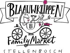 Blaauwklippen Family Market - pet friendly