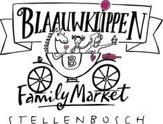 Blaauwklippen Family Market - pet friendly