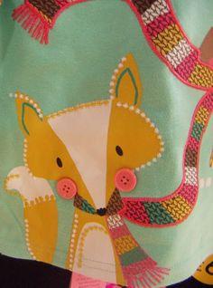 print & pattern blogs chidlrenswear at asda