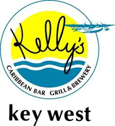 Located at 301 N. Whitehead Street, on the corner of Whitehead and Caroline, stands one of Key West's most impressive and historic buildings- Kelly's Caribbean. Well Known for being birthplace o. Kelly S, Bar Grill, Key West, Caribbean, Buildings, Kiss, Bucket, Corner, Entertainment