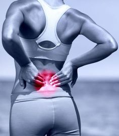 Top 9 Core Stabilization Exercises for Low Back Pain (Better Than Advil?) Top 9 Core Stabilization Exercises for Low Back Pain (Better Than Advil? Causes Of Back Pain, Lower Back Pain Relief, Low Back Pain, Best Lower Back Stretches, Back Pain Exercises, Core Exercises, Training Exercises, Workouts, Low Back Strengthening Exercises