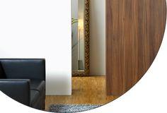 Ideal Pocketdoor.  www.modernmillworkinnovations.com     EKU AG - EKU-PORTA 100 HMT