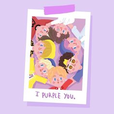 [K-pop Fanart] แจกwallpaper fanart ของ BTS อยู่นะคะ ใครอยากได้ทักมารับได้เลยที่lineร้าน หรือ line ร้าน @fin.studio ก็ได้จ้า #BTS… Cute Backgrounds, Cute Wallpapers, Wallpaper Backgrounds, Iphone Wallpaper, Character Illustration, Illustration Art, Fanart Kpop, Pop Art Wallpaper, Korean Art