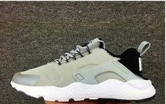 10+ mejores imágenes de calzado | calzas, huarache, chitre