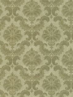 LOVE ***   Check out this wallpaper Pattern Number: 987-56521 from @AmericanBlinds � decorate those walls!