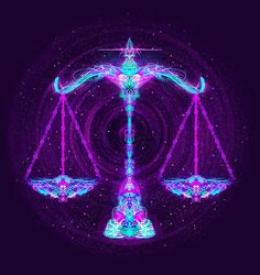 Libra Scales What makes YOU tick? Sign up for a chance to win a FREE #astrology reading. www.insideconnection.tv Winners chosen monthly.