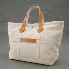 Metaphore Tool Tote Bag