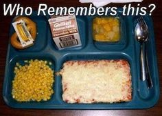 I so remember this lol...