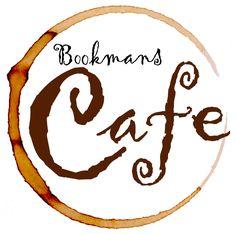 cafe logo - Google Search
