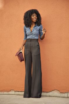 Style Pantry | 268