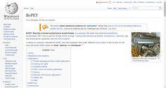 BoPET - Wikipedia, the free encyclopedia