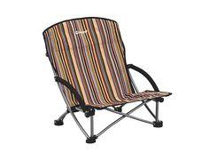Outwell Azul Summer beach chair