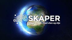 Nettsiden www.skaper.no ble lansert i dag!