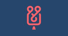 50 Best Logos of 2015 - 42