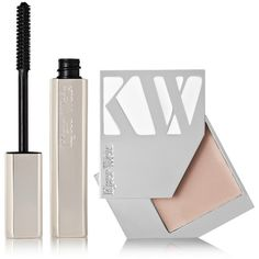 Kjaer Weis The Anniversary Kit (2.320 NOK) ❤ liked on Polyvore