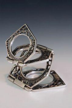 Terry Kovalcik Jewelry - Rings & Bracelets