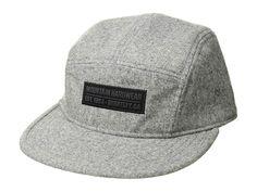 4e475125e49 Mountain Hardwear Gilman St Hat