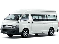 Toyota Hiace Commuter 2014.  Year2014,Drive: 2wd and 4wd, Steering: Right Hand Drive, Gear: Automatic Transmission, Fuel: Available in Gasoline and Diesel,Engine: 2700cc and 3000cc, Capacity Available in 14 Seats.seats