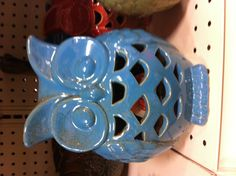 Owl Garden Ridge  would be nice in a garden or on a deck