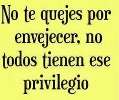 🌏🎼🌏 NO LO OLVIDES 🌏🎼🌏 Joel Osteen, Message In A Bottle, School Hacks, Spanish Quotes, Wise Words, My Books, Inspirational Quotes, Wisdom, Positivity