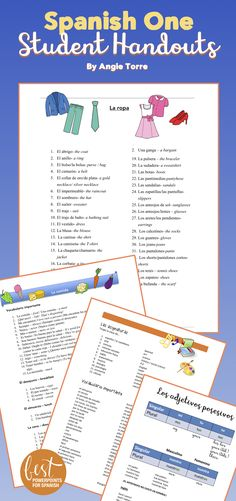 how to use kakarimasu verb conjugation