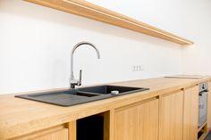 Barlang Sink, Interior, Inspiration, Home Decor, Homemade Home Decor, Vessel Sink, Biblical Inspiration, Indoor, Sink Tops