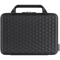 """Belkin Air Protect Always-on Notebook Sleeve 11"""""""