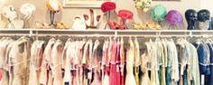 Succubus.nl de online shop voor retro & vintage kleding