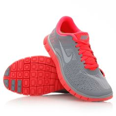 Nike Free 4.0 V2 - #2014frees com for 56% off nikes under $50     #cheap #Sneakers