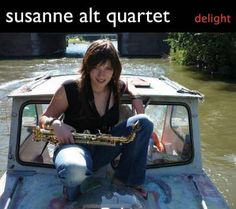 Delight - Susanne Alt Quartet (Snippets) by Venus Tunes on SoundCloud Buy Music, Online Lessons, Summer Rain, Dig Deep, Normal Life, Throwback Thursday, Books To Read, Venus, Photo Shoot