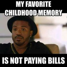 Shit Young Age You Payin 6ills Nowadays Too. So S/o All The Young Niggas Payin 6ills @13,14,15, Yrs. Old.