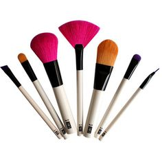 makeup brush - Google 検索