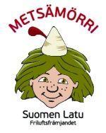 Metsämörri Early Childhood Education, Preschool, Teaching, Activities, Science, Early Education, Kid Garden, Kindergarten, Education