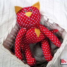 Cat   Flickr - Photo Sharing!