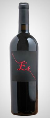 ES 2009 Gianfranco FINO: Best Wine of Italy 2011  10/10 Outstanding wine  Will try!