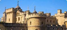 Image from https://www.raileurope.com/cms-images/588/61/england-london-tower-of-london.jpg.