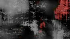 Wattpad Background, Picsart Background, Video Background, Background Images Wallpapers, Wallpaper Backgrounds, Background Vintage, Textured Background, Aesthetic Themes, Aesthetic Pictures