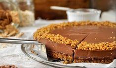 Πρωινό ή επιδόρπιο; Δημητριακά, γιαούρτι, γάλα, μέλι, σοκολάτα… Τα υλικά σε παραπέμπουν, χωρίς δεύτερη...