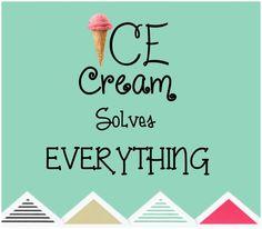 Ice Cream Quotes | 20 Best Ice Cream Quotes Images Ice Cream Quotes Best Love Quotes