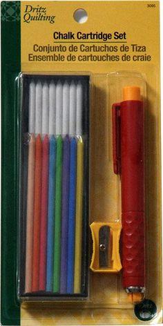 LEONIS 5 Water Erasable Marking Pens Blue [ 78008 ]