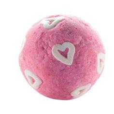 Feel The Love Bath Creamer