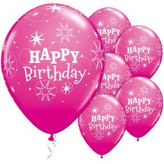 If today is your birthday, have a great one and may all your wishes come true!